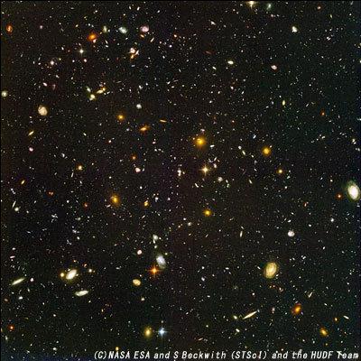 1万個以上の銀河.jpg