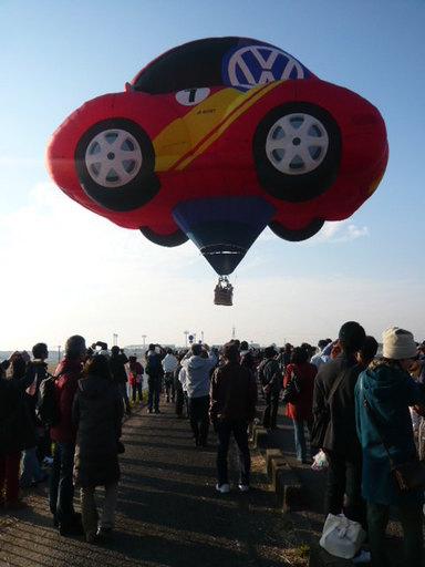 2010佐賀バルーンフェスタ 046.JPG