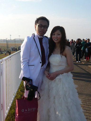 2010佐賀バルーンフェスタ 050.JPG