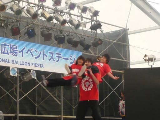 2010佐賀バルーンフェスタ 082.JPG