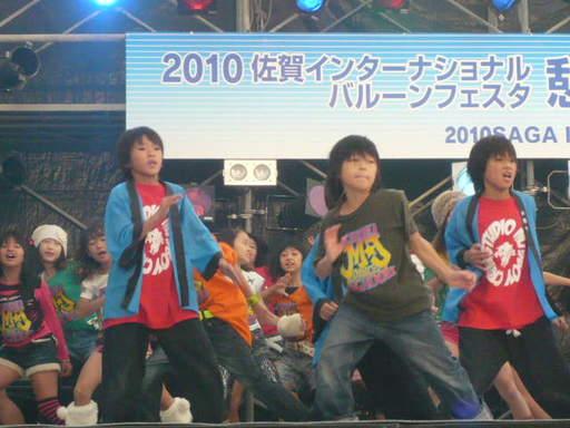2010佐賀バルーンフェスタ 102.JPG