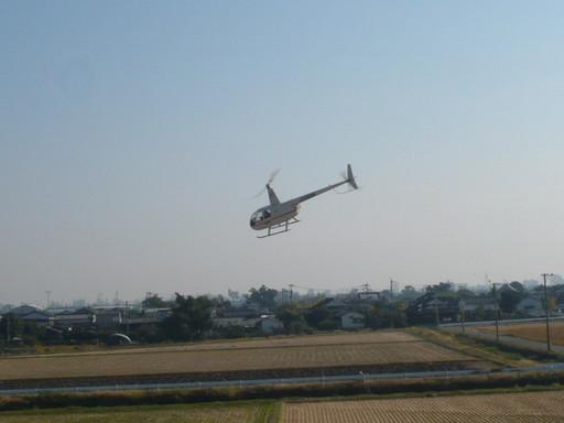 2010佐賀バルーンフェスタ 125.JPG