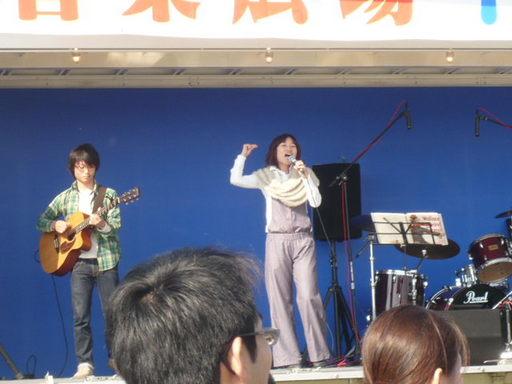 2010佐賀バルーンフェスタ 165.JPG