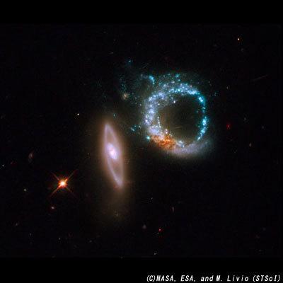 くじら座の方向 銀河アープ147.jpg