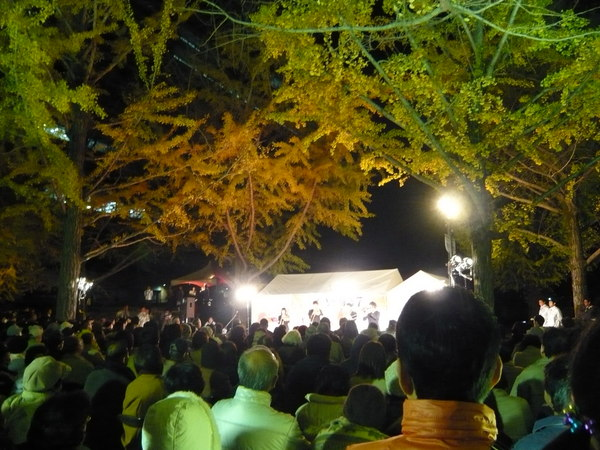 デジカメ11月 010.JPG