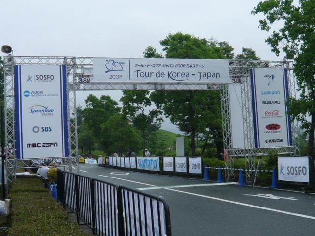 デジカメ レース 036.JPG