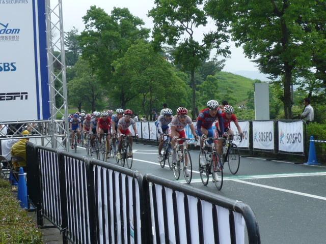 デジカメ レース 057.JPG
