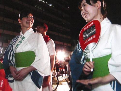 デジカメおてもやん踊り 113.JPG
