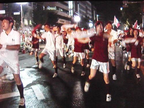 デジカメおてもやん踊り 142.JPG