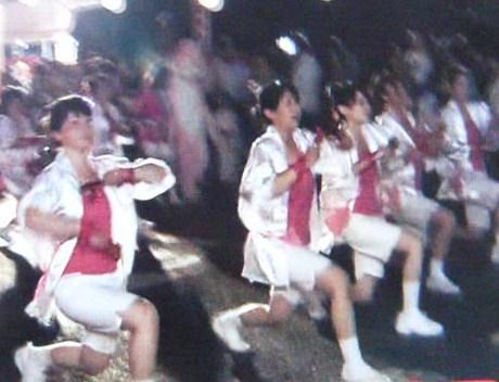 デジカメおてもやん踊り 145.JPG