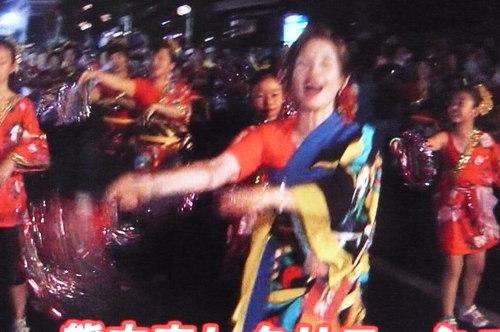 デジカメおてもやん踊り 153.JPG
