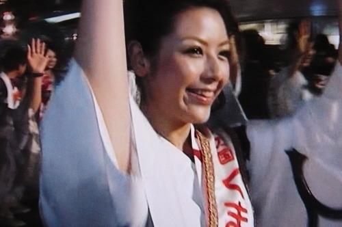 デジカメおてもやん踊り 155.JPG