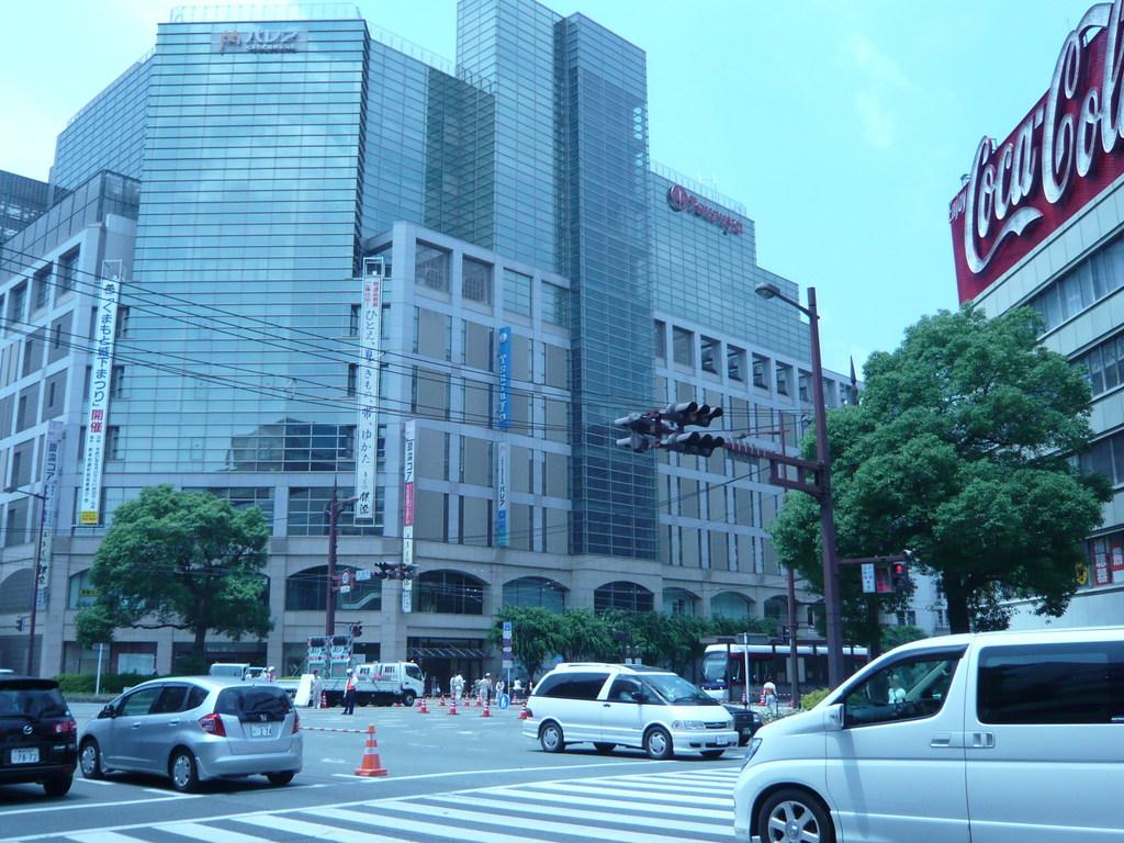 デジカメお城祭り 001.JPG