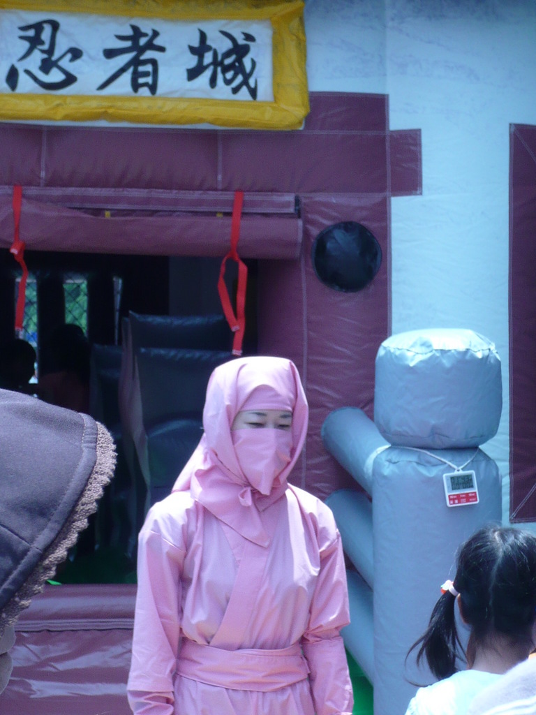 デジカメお城祭り 008.JPG