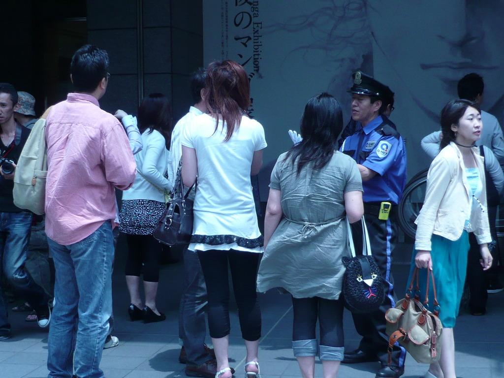 デジカメお城祭り 016.JPG