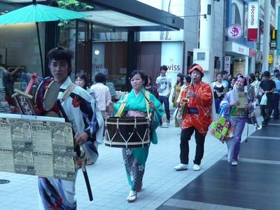 デジカメお城祭り 029.JPG