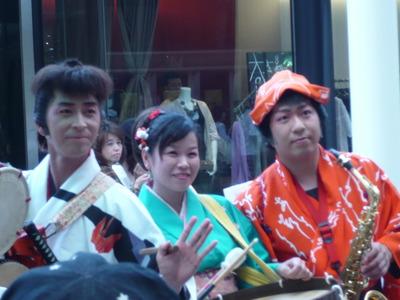 デジカメお城祭り 032.JPG