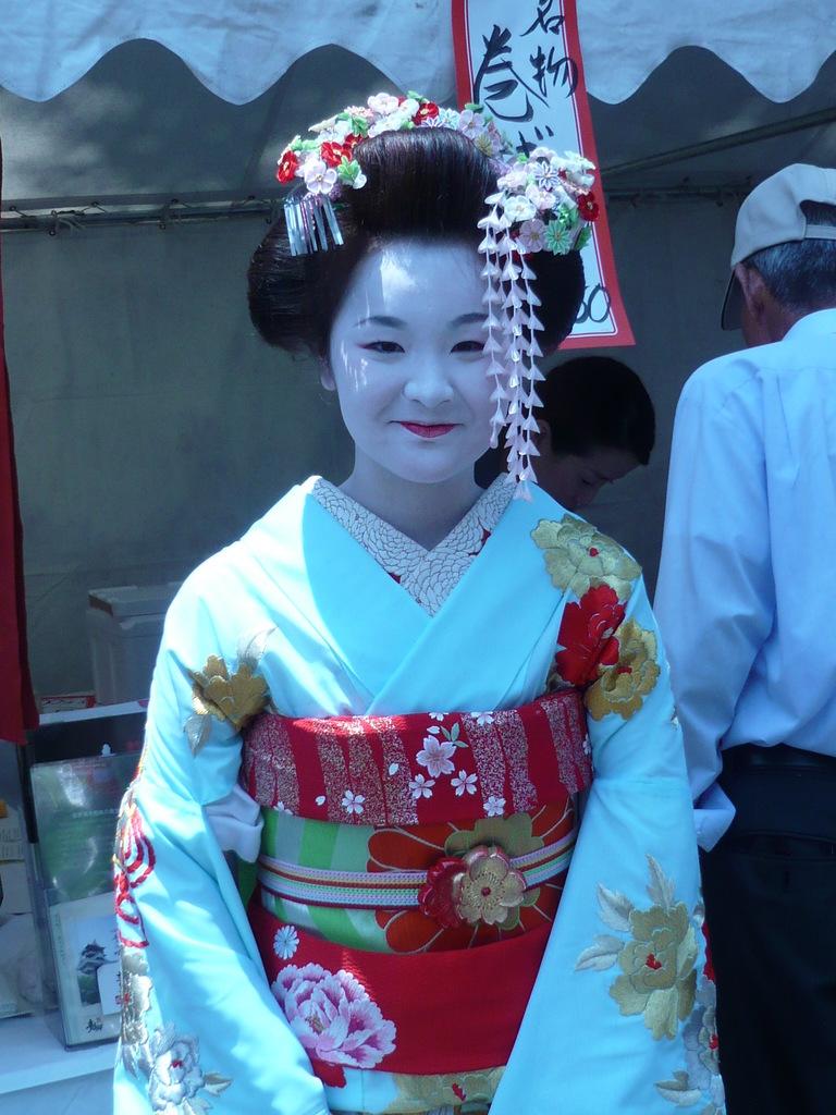 デジカメお城祭り 040.JPG