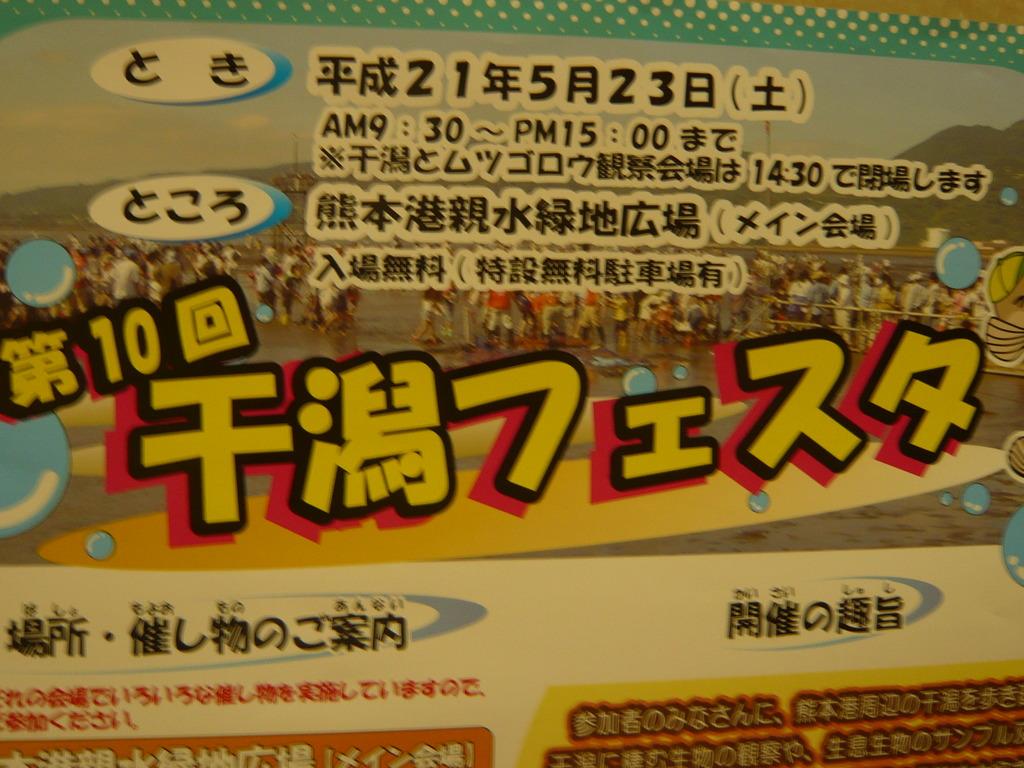デジカメ初夏 011.JPG