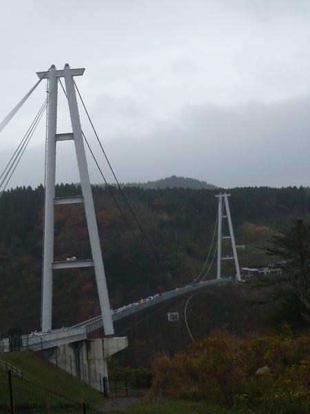 デジカメ吊り橋 069.JPG