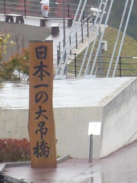 デジカメ吊り橋 077.JPG