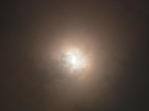 デジカメ日食 093.JPG
