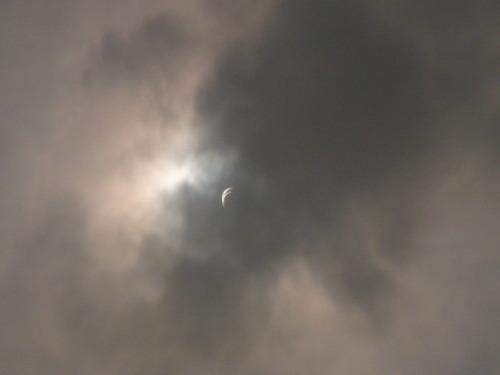 デジカメ日食 095.JPG