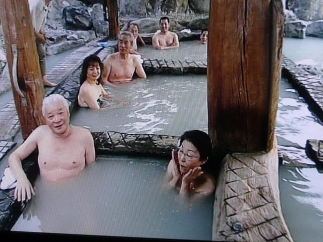 デジカメ熊本 039.JPG