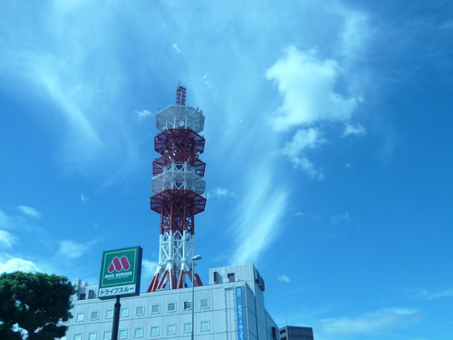 デジカメ熊本花火 059.JPG