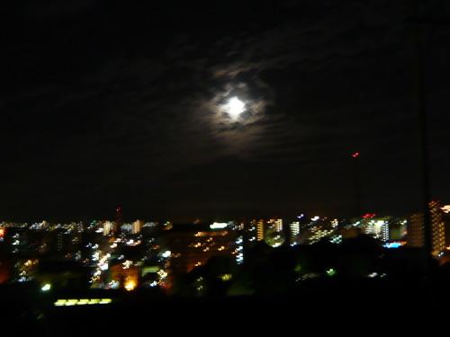 デジカメ熊本花火 362.JPG