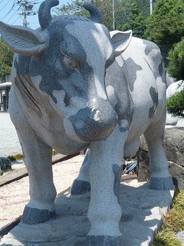 デジカメ菊池渓谷 002.JPG