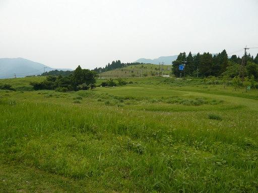 デジカメ6月絵本美術館 011.JPG