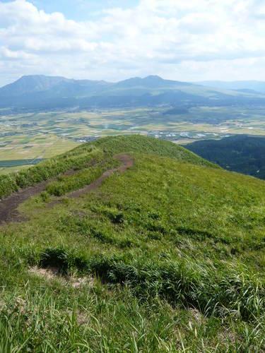 デジカメ9月大観峰 046.JPG