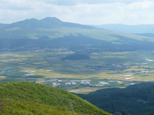 デジカメ9月大観峰 050.JPG