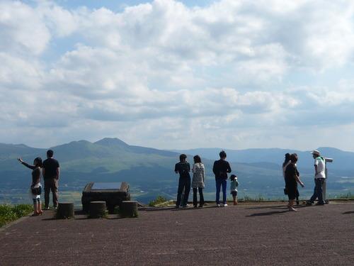 デジカメ9月大観峰 058.JPG