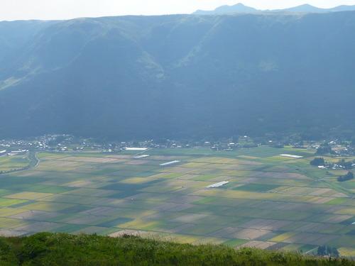デジカメ9月大観峰 063.JPG
