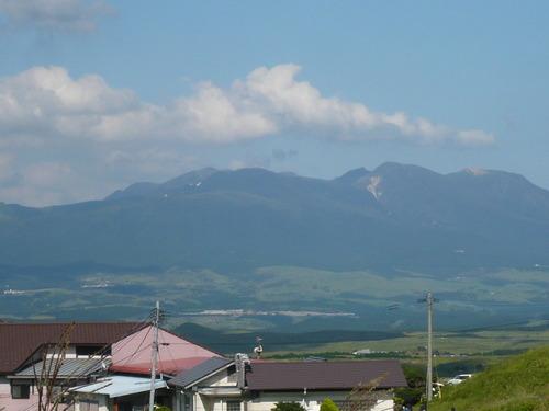 デジカメ9月大観峰 069.JPG