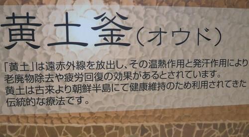 デジカメ9月ファームランド 236.JPG
