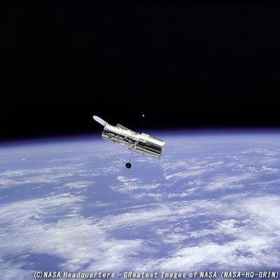 バッフル宇宙望遠鏡.jpg