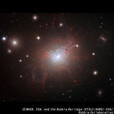 ベルセウス座 NGC1275.jpg