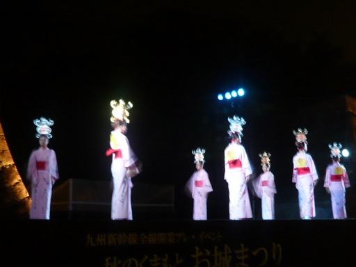 ルミックス10月 070.JPG