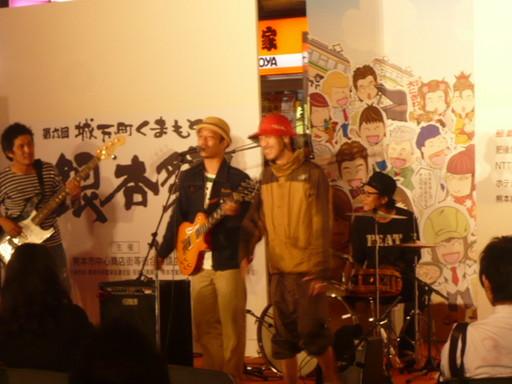 ルミックス10月 250.JPG