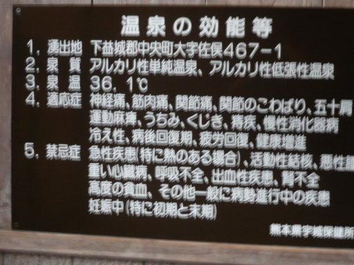 ルミックス12月 045.JPG