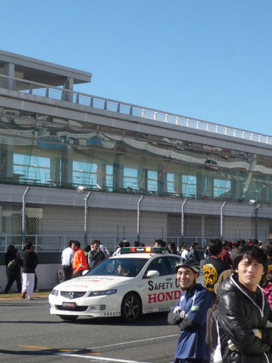 ルミックス12月ママチャリレース 046.JPG