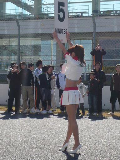 ルミックス12月ママチャリレース 050.JPG