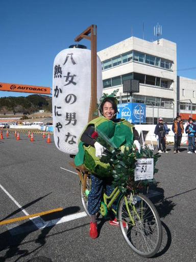 ルミックス12月ママチャリレース 059.JPG
