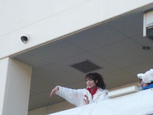 ルミックス12月ママチャリレース 085.JPG