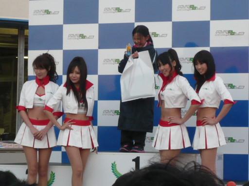 ルミックス12月ママチャリレース 118.JPG