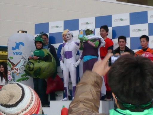 ルミックス12月ママチャリレース 123.JPG