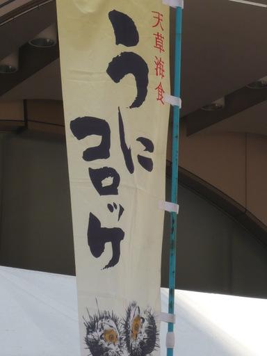 ルミックス5月 017.JPG